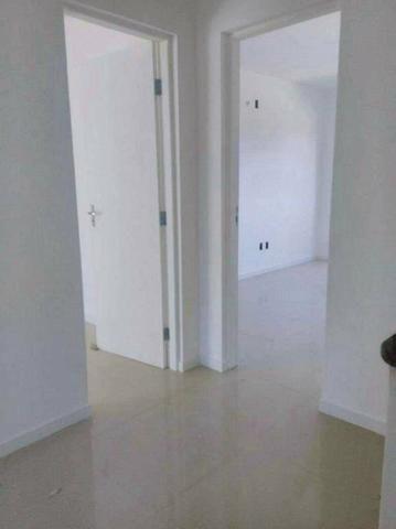 Casa com 4 quartos no eusébio 3 vagas - Foto 7