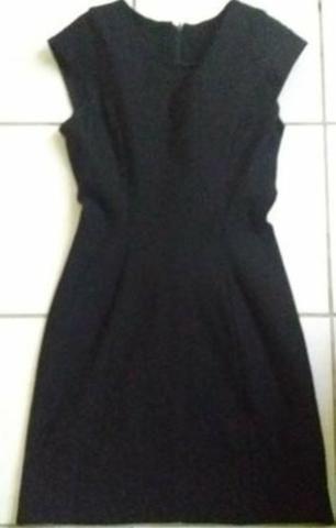 Vendo roupas nova e seminovos - Foto 3