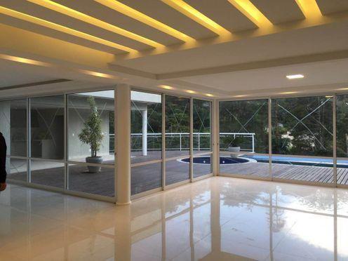 Casa de condomínio à venda com 4 dormitórios em Quitandinha, Petrópolis cod:126 - Foto 14