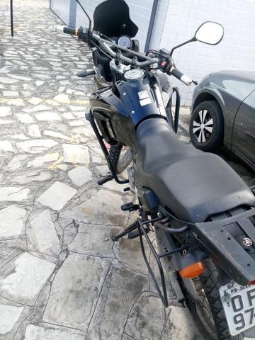 Tenete 250 2012 - Foto 5