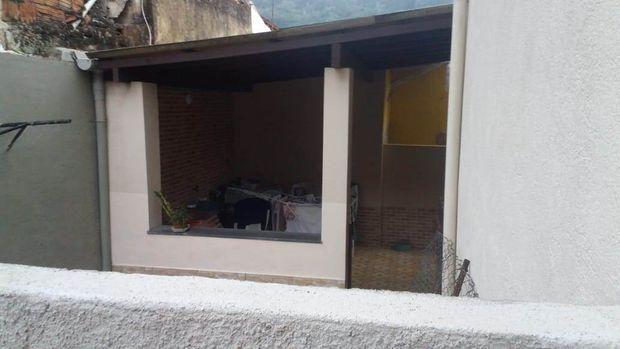 Casa à venda com 4 dormitórios em Castelanea, Petrópolis cod:116 - Foto 14