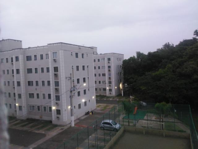 Alugase, apartamento