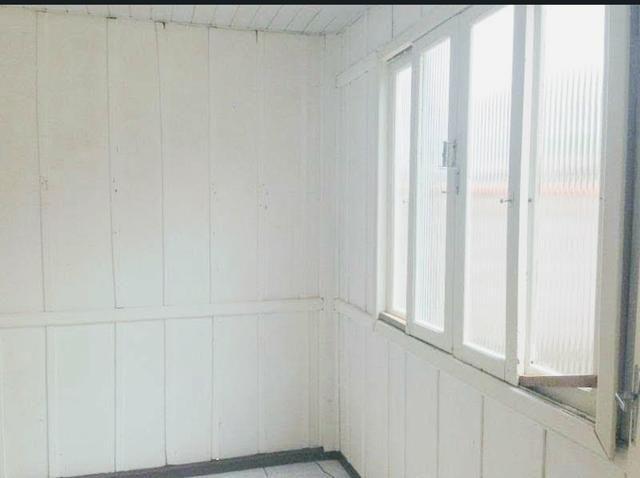 Vendo casa em Navegantes - Foto 9