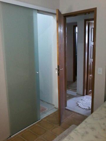 Casa em Enseada-SC p/famílias - Foto 10