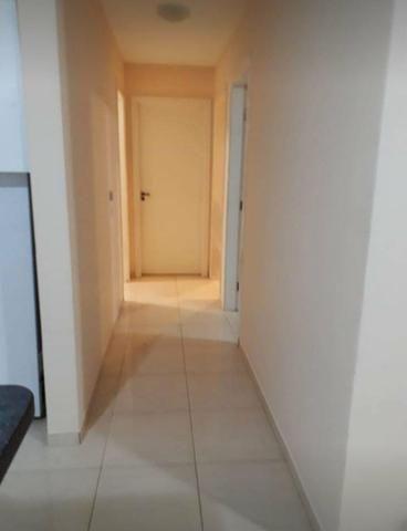 Residencia com Edicula - Foto 3