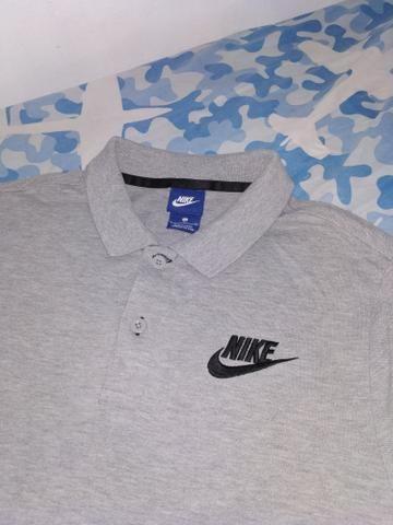 Polo da Nike (P) - Foto 2