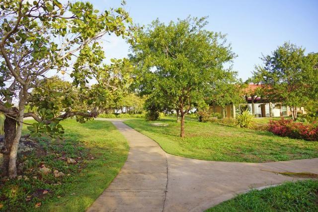 Terreno no Condimínio Monte Verde, Alto Padrão em Caruaru, BR-232 - Foto 10