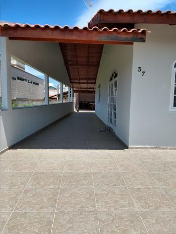 Barra Velha - Foto 19
