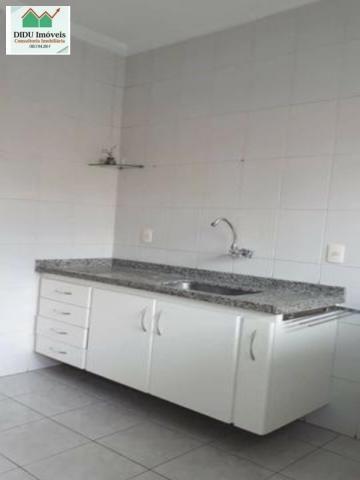 Apartamento à venda com 2 dormitórios em Nova gerty, São caetano do sul cod:011245AP - Foto 16