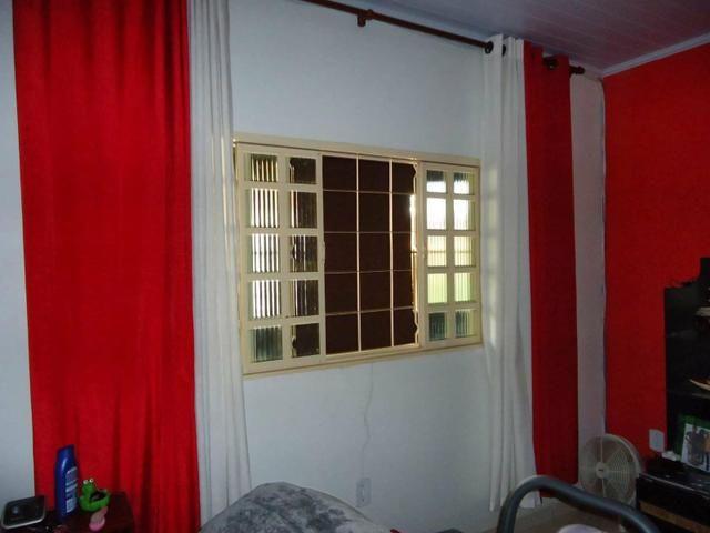 Aluguel casa no recanto das emas - Foto 4