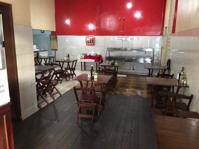 Vendo restorante centro - Foto 3