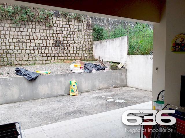 Casa | Joinville | Floresta | Quartos: 3 - Foto 15