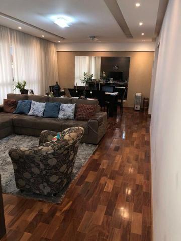 Apartamento de 131 m² no Splendor Blue - Foto 2