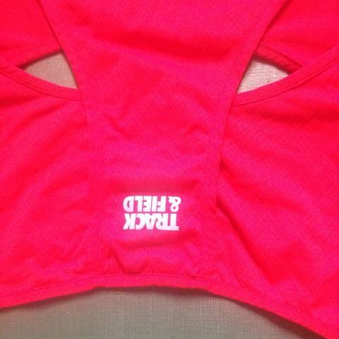 Calça TAM 42 feminina - Foto 5