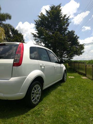 Ford Fiesta SE 1.0 - Foto 2