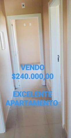 Apartamento 240.000 00 - Foto 2