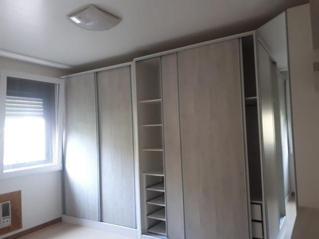 3 dormitórios no Moinhos de Vento - Foto 5