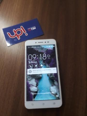 Zenfone Live 32GB - Foto 3