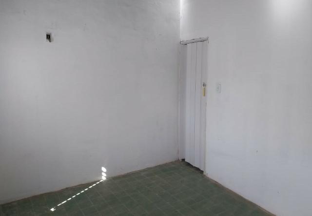 Apartamento quarto,sala, cozinha,área de serviço - Foto 2