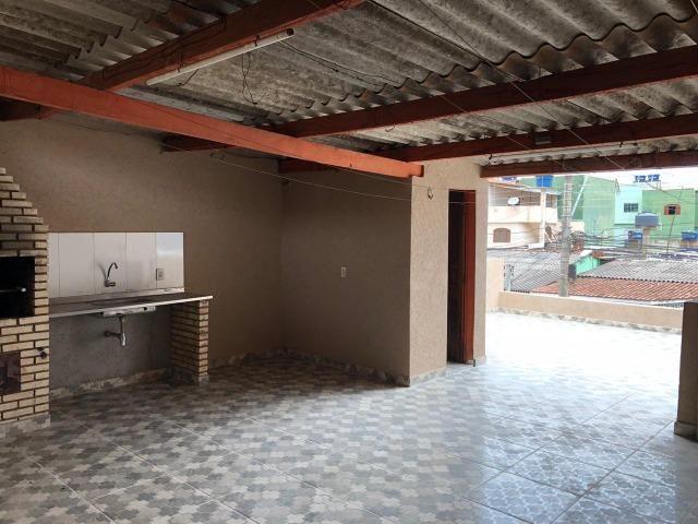 Alugue essa casa com 03 qtos - QR 318 - Samambaia Sul - Foto 15