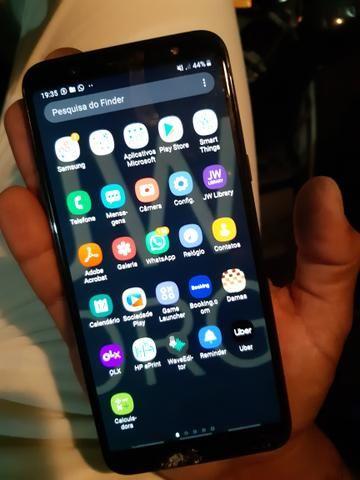 A6 plus Samsung Celular - Foto 3