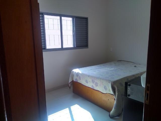 Casa Condomínio Veneza Birigui!!! Imperdível!! - Foto 3
