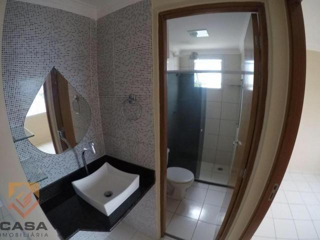 _ Apartamento 2 quartos á venda - Costa do Mar - Foto 8