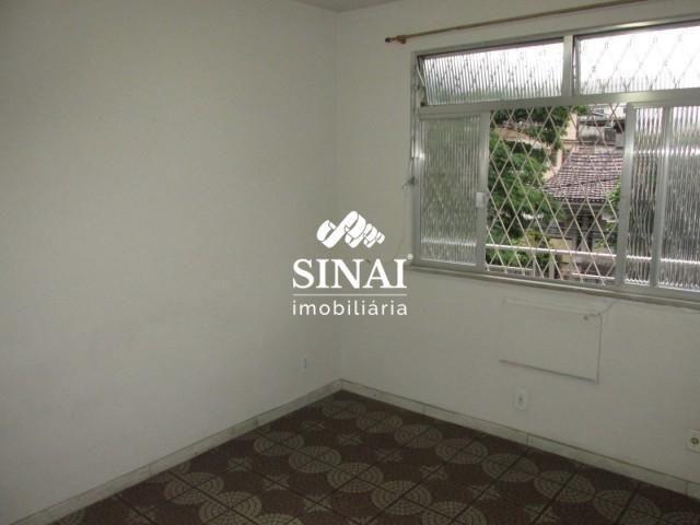 Apartamento - MADUREIRA - R$ 700,00 - Foto 15
