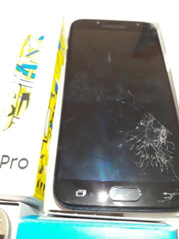 Samsung J5 pro e J7 pro (oportunidade!!!) - Foto 2