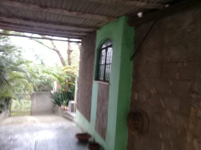 Pequeno sítio de 720 m2, todo plantado em Itambi - Foto 2