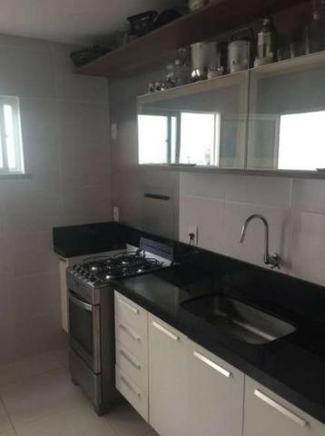 CA0473 - Casa Duplex em Condomínio com 3 quartos - Foto 7