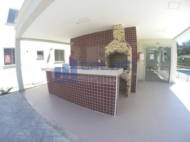 MR- Conheça o Parque Ventura, apartamento pronto pra morar em Balneário de Carapebus - Foto 12