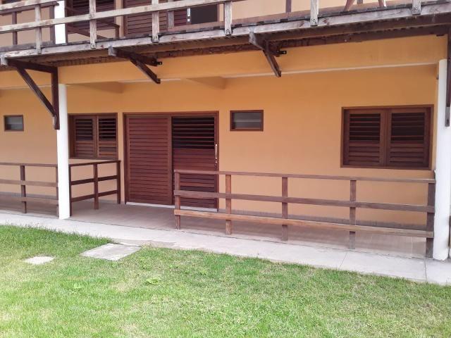Apartamento na ilha da crôa - Foto 6