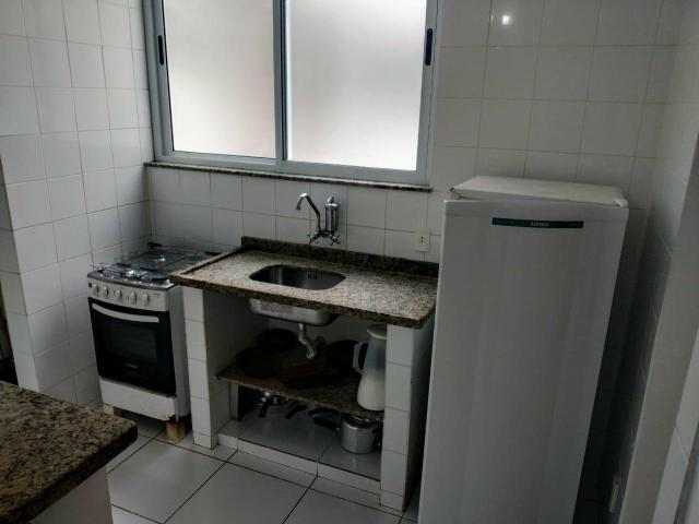Cabo frio apartamento - Foto 6