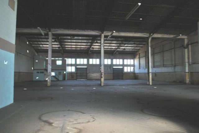 Galpão/depósito/armazém para alugar em Planalto, Sao bernardo do campo cod:03047 - Foto 7
