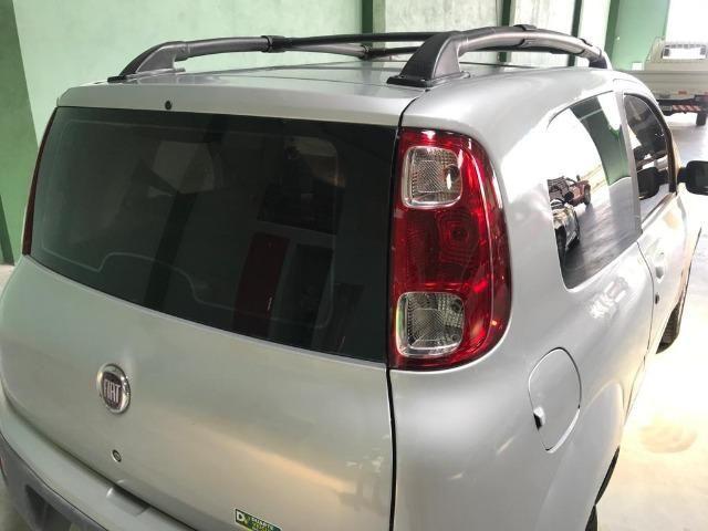 Fiat Uno Vivace - Foto 10