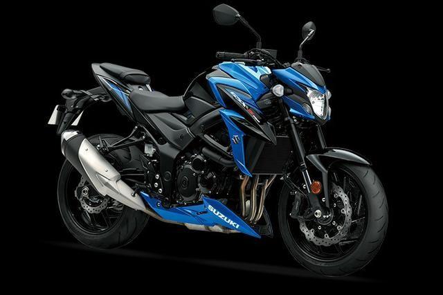 Vendedor para Concessionaria de motocicletas