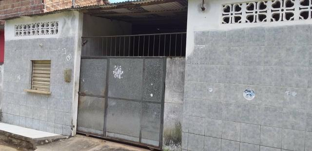 Casa em São Lourenço