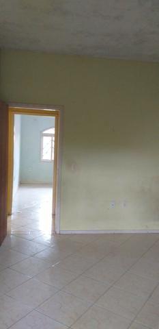 Casa com suíte mais 2 quartos no Vila Nova - Foto 7