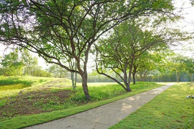 Terreno no Condimínio Monte Verde, Alto Padrão em Caruaru, BR-232 - Foto 11