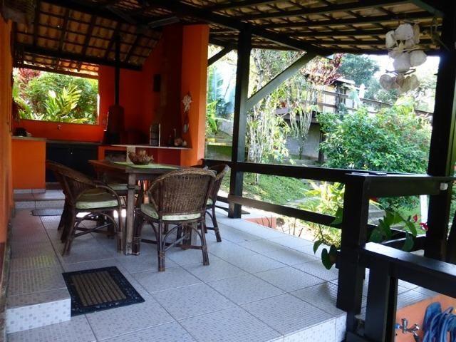 Casa em Angra dos Reis RJ - Foto 10