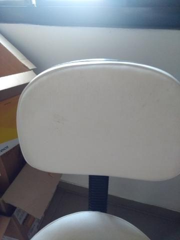 Cadeira mocho - Foto 2
