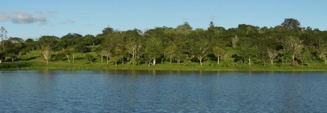 Terreno no Condimínio Monte Verde, Alto Padrão em Caruaru, BR-232 - Foto 8
