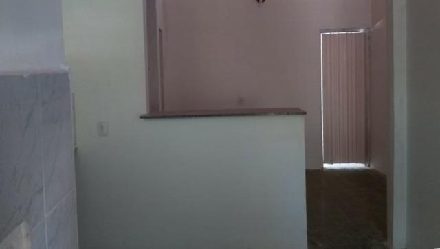Apartamento quarto,sala, cozinha,área de serviço