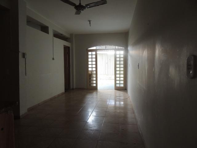 Casa/Sobrado no Setor P Sul, Ceilândia/DF - Foto 5