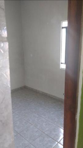 Aluga-se uma casa na Cidade Tabajara - Foto 15