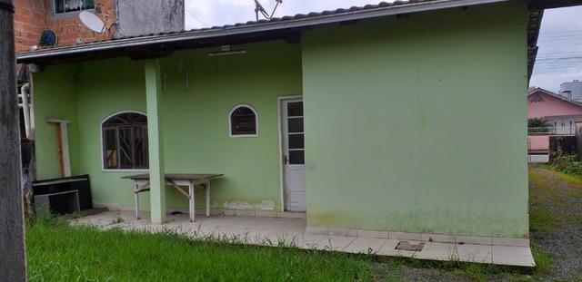 Casa com suíte mais 2 quartos no Vila Nova - Foto 3