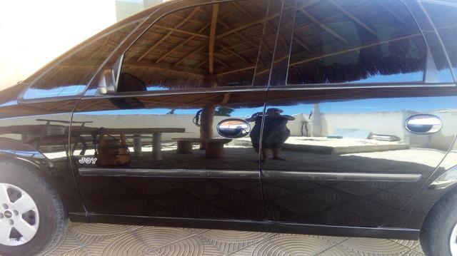 Vende meriva joy da Chevrolet - Foto 10