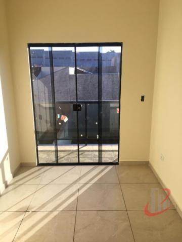 Casa sobrado com 3 quartos - Bairro Jardim Tropical em Londrina - Foto 7