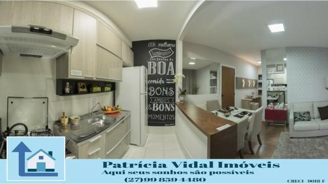 PRV07-Seu sonho da casa própria agora mais fácil pê 2qts com quintal financiado ligue já - Foto 4